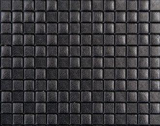 Avancorpo tetris