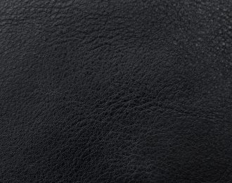 Spalla soft nero seconda scelta